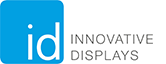 Innovative Displays Logo